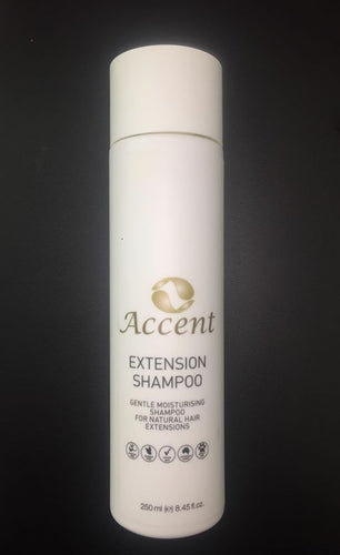 Extension Shampoo