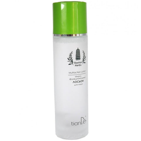 Multiaction Lotion