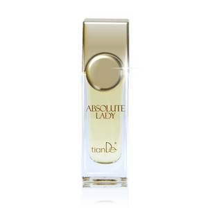 Absolute Lady Eau De Toilette