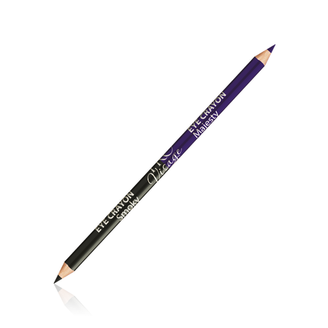 TianDe Eye Crayon (double-sided)