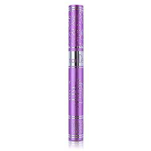 Eyelash & Brow Firming Serum