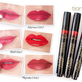 TianDe Lipstick Cushion