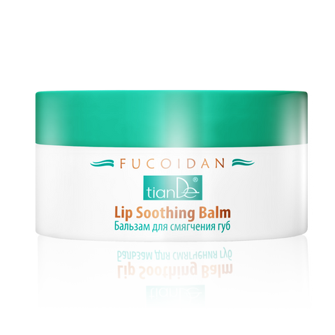 Lip Soothing Balm