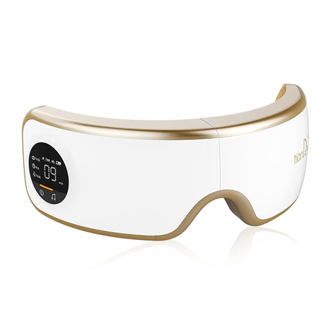 Eye Vibromassager