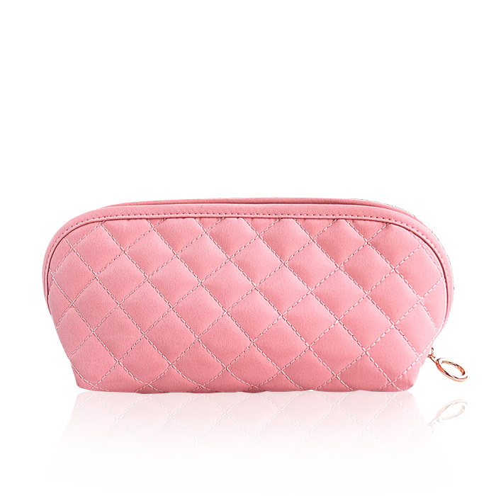 Tiande Beauty Bag (Sakura)
