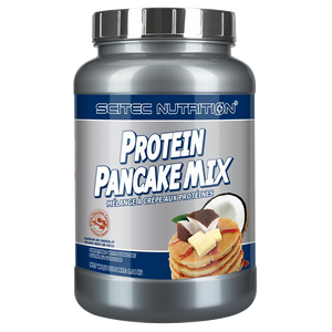 Protein Pancake - (Best Selling Product!)