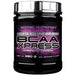 BCAA Xpress 2:1:1 Ratio - Legendary Taste