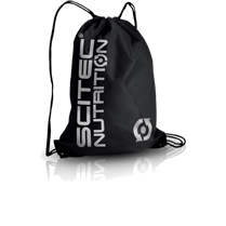 Scitec Gym Sack