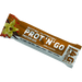 PROT'N'GO Protein Bar 45G - With Collagen