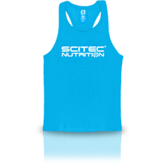 Scitec Compression Fit Tank Top