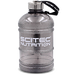 Scitec Sports Water Jug