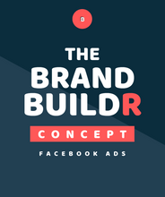 GUIDE: Facebook Ads