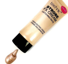 Technic Strobe FX Cream - Catching Rays - Highlighting Cream 35g