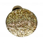 Glitter Eyes Single Pressed Glitter Eyeshadow Pigments (6 shades)