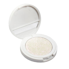 Glitter Eyes Highlighter in Moonlight