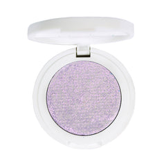 Glitter Eyes Lavenderhaze Highlighter