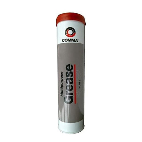 COMMA Multipurpose Grease 400g