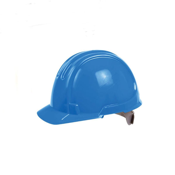 Ox Builders 6 Point Safety Work Hard Hat Bump Cap Impact