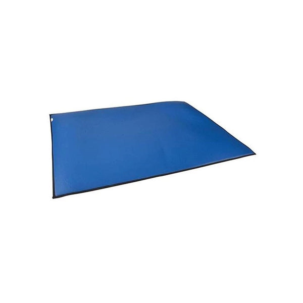 Dickie Dyer Surface Saver Boiler Workmat