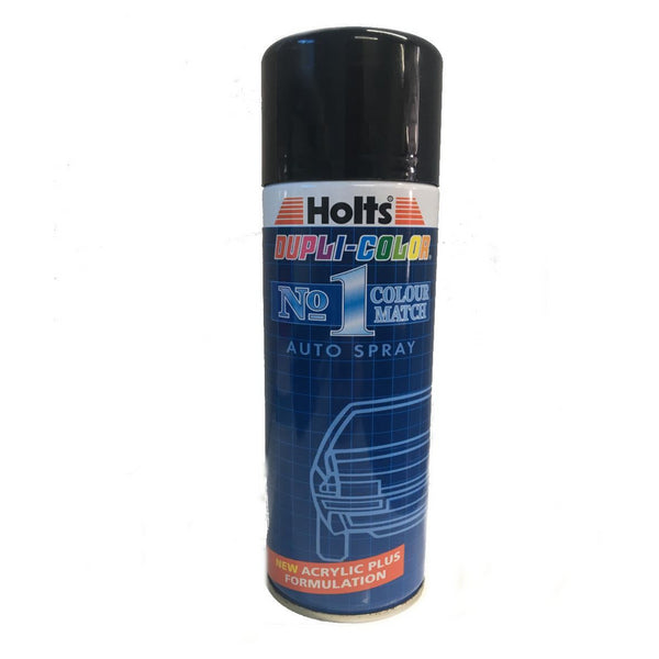 Auto Spray Paint Grey Primer 300ml Holts