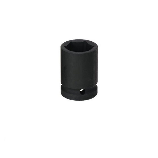 "Trident T930016 16mm 1/2"" Drive 6 Point Standard Impact Socket (38mm long)"