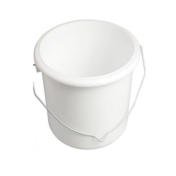 Lynwood Paint Kettle 2.5Ltr