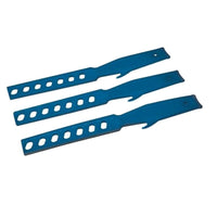 Silverline 282645 Paint Mixing Sticks Pack of 3