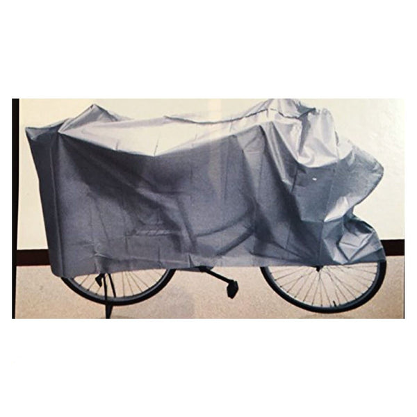 Cycle / Bike Cover 180cmx100cm, Waterproof Protection