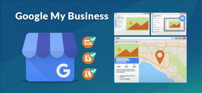 The Importance of Google My Business During COVID-19