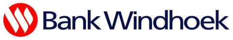 Bank Windoek Logo