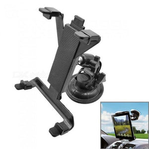 Universal Car Holder for Tablets