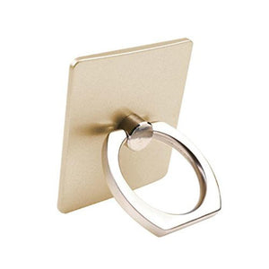 Ring Stand Mobile Phone Holder for Any Device