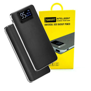 Intelligent Business Power Bank 20 000 mah