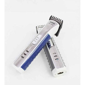 Professional Rechargeable Hair Trimmer/Cutting Machine