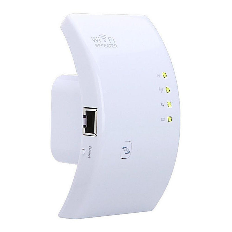 Wifi Repeater/Extender