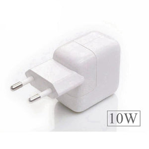 Charger Adapter For Iphone and Ipad