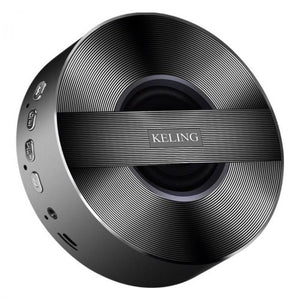 KELING A5 Wireless Speaker