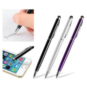 HIGH SENSITIVE STYLUS PEN