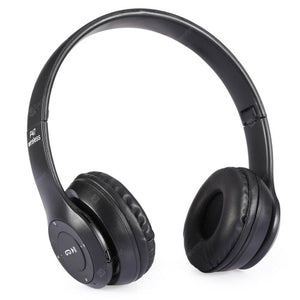 P47 Wireless Headsets
