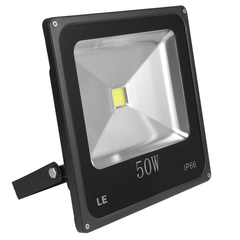 Out door led light 50W