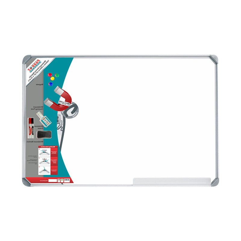Whiteboard (Magnetic)