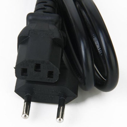 XBox 360-E AC Adapter