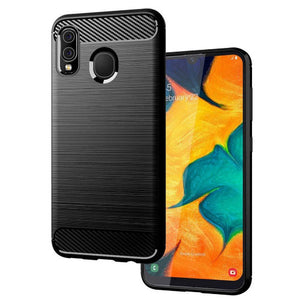 Samsung A20 Cover