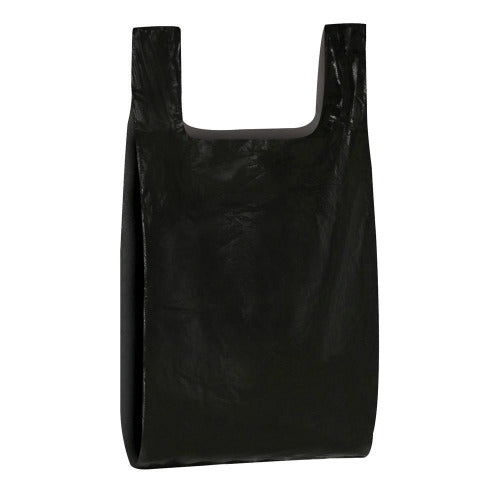 Plastic Carry Bag(100 Bags)