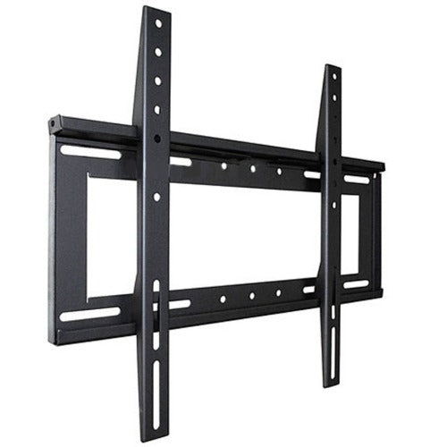 LED/LCD Wall Mount 26