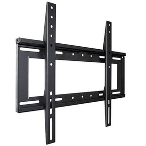 "LED/LCD Wall Mount 26""-55"""