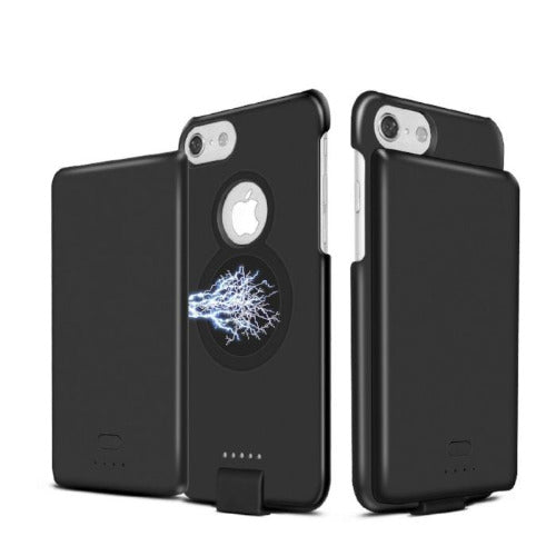 iPhone Wireless Battery Case