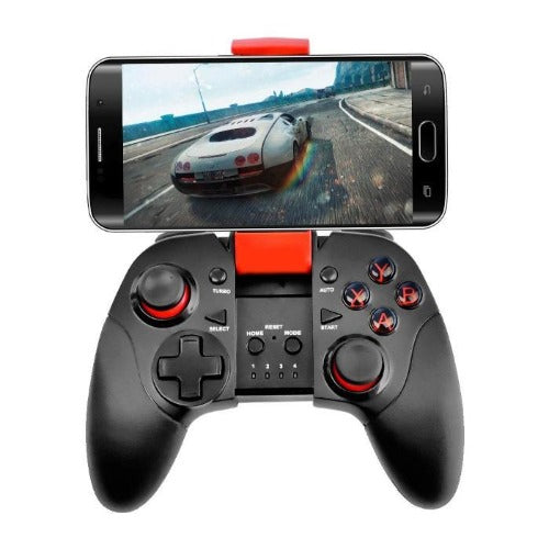 Wireles Smartphone 7in1 GamePad
