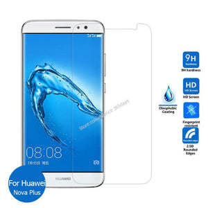 Huawei Glass Protector