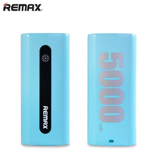 Remax E5 Power Bank 5 000mAh